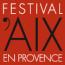 Festival 'aix en provence